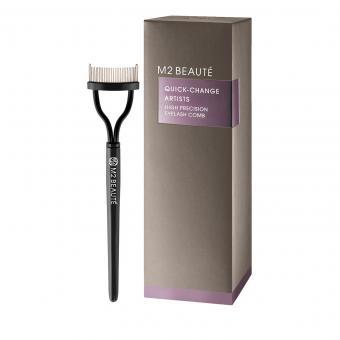 M2 BEAUTÉ Eyelash Comb (beim Kauf von mindestens 2x Eyelash Activating Serum 4ml)