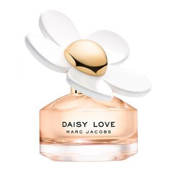 Marc Jacobs Daisy Love Miniatur EdT, 4 ml