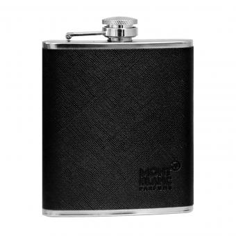 Montblanc Travel Bottle