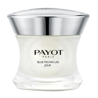 Payot Blue Techni Liss Jour, 15 ml