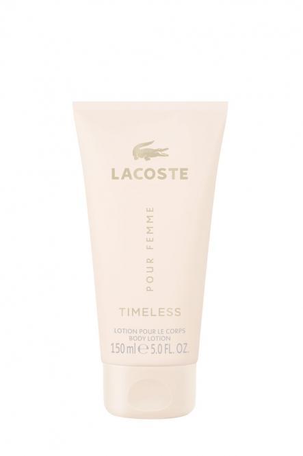 best service b9206 58788 Pour Femme Timeless Body Lotion